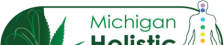 Michigan Holistic Health